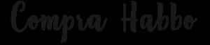 Logo marca da empresa Compra Habbo